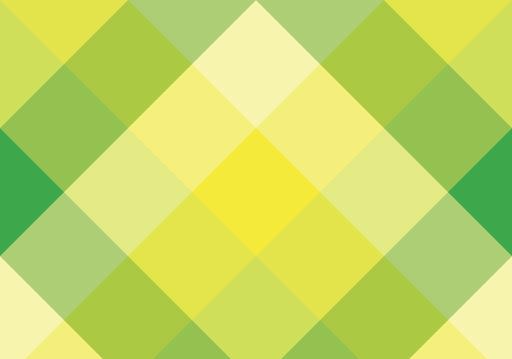かわいいフルートケース・アクセサリー【BEAUMONT・ボーモント】