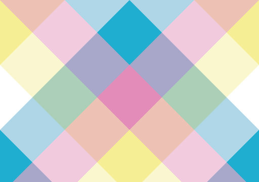 【全日本学生音楽コンクール】全国大会フルート部門結果